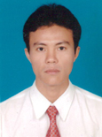 http://phongkhaothidambaochatluong.muce.edu.vn/FCKeditor/editor/filemanager/connectors/asp/image/4x6-Vinh(3).jpg