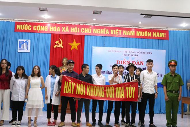 https://www.tuoitrephuyen.vn/uploads/news/2019_11/img_0510.jpg